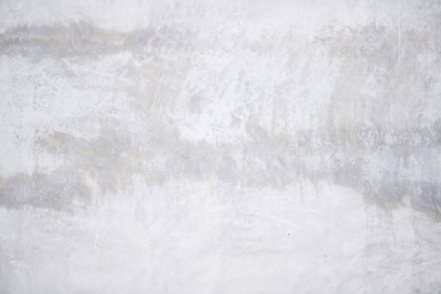 Naadloze lichtgrijze betonnen textuur. stenen muur achtergrond.