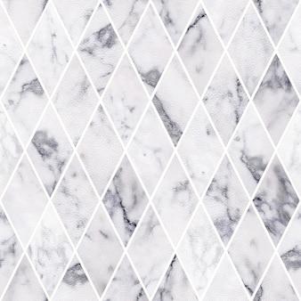 Naadloze luxe patroon textuur achtergrond