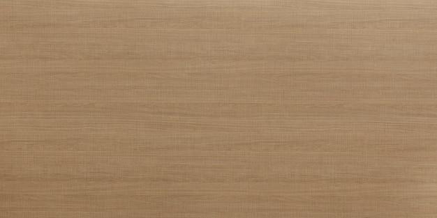 Naadloze mooie mooie houten textuurachtergrond
