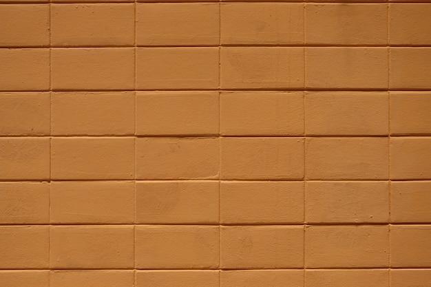 Naadloze muur textuur achtergrond