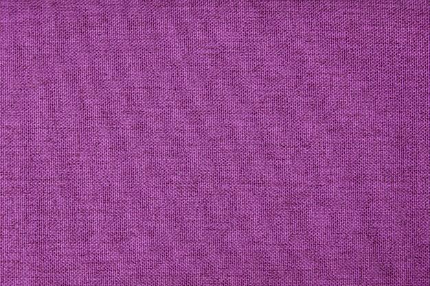 Naadloze stof textuur. plain view textiel, materiaal
