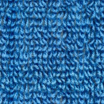Naadloze tapijttextuur