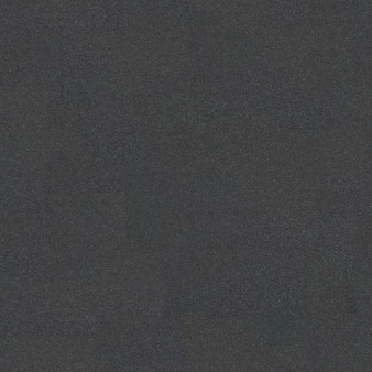 Naadloze tegelbaar textuur van donkere ruwe kunststof oppervlak