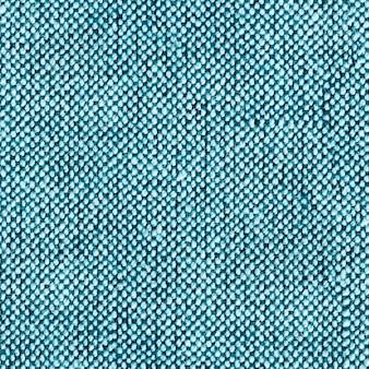 Naadloze textuur achtergrondpatroon