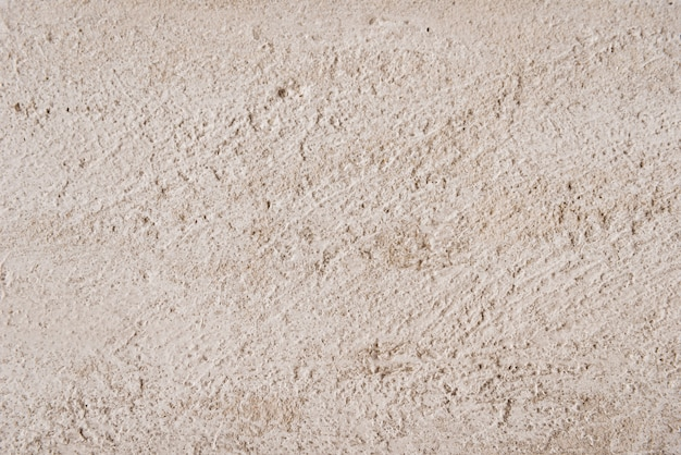 Naadloze textuur als concrete achtergrond