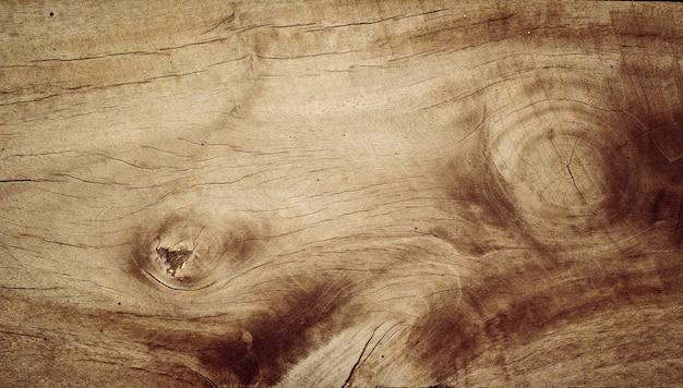 Naadloze textuur hout oud eiken of moderne houtstructuur