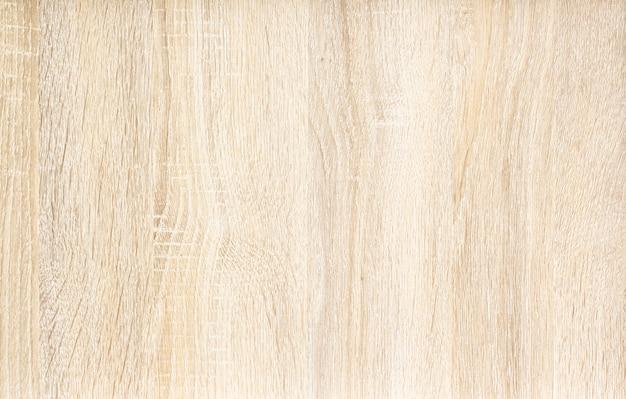 Naadloze textuur hout oude eik of moderne houtstructuur