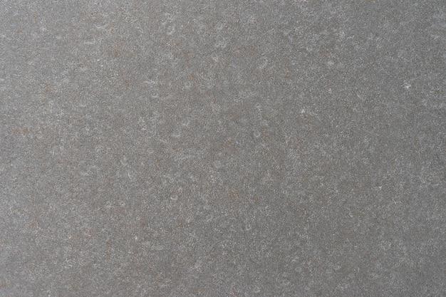 Naadloze zwarte en grijze graniettextuur en achtergrond.
