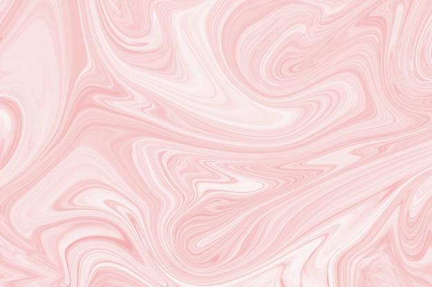 Nam marmeren textuur en achtergrond voor ontwerp toe.