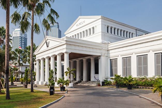Nationaal museum