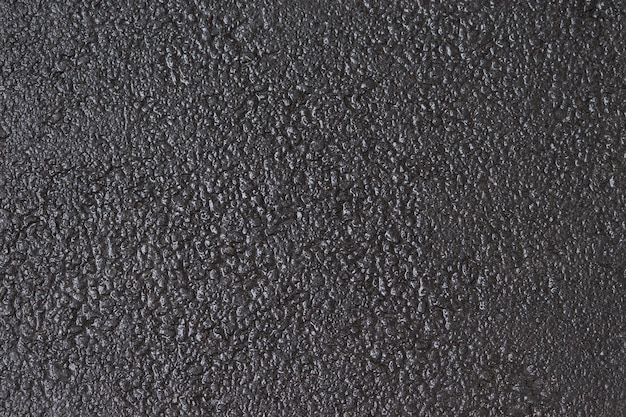 Natte asfalt achtergrond