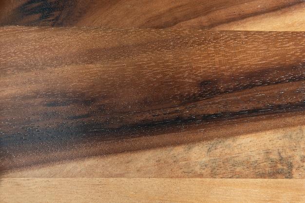 Natuurlijk hout. hout textuur. houten textuurdecoratie.