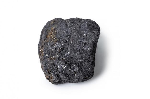 Natuurlijk houtskool
