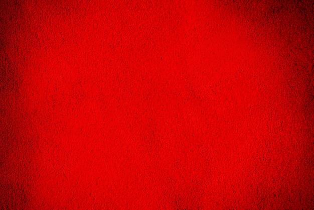 Natuurlijk rood suèdeleer als achtergrond. wijn gekleurd fluweel close-up.