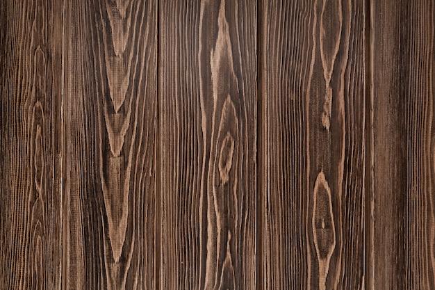 Natuurlijke achtergrond van lariks planken