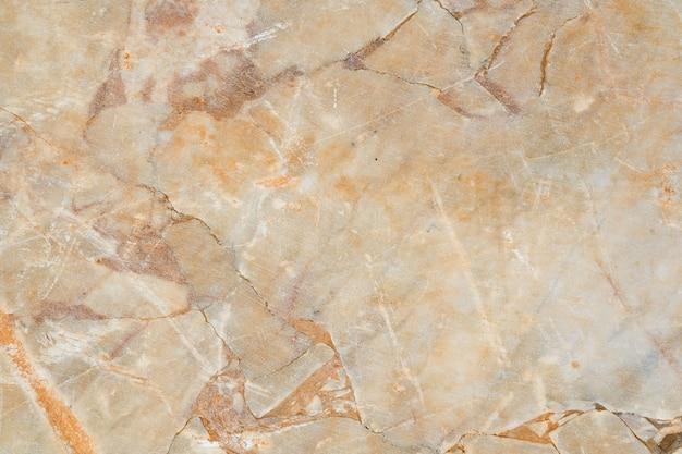 Natuurlijke gekleurde marmeren oppervlaktetextuur voor achtergrond.