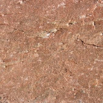 Natuurlijke gelamineerde leiachtergrond of textuur