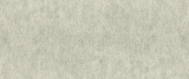 Natuurlijke gerecycled geweven papier textuur