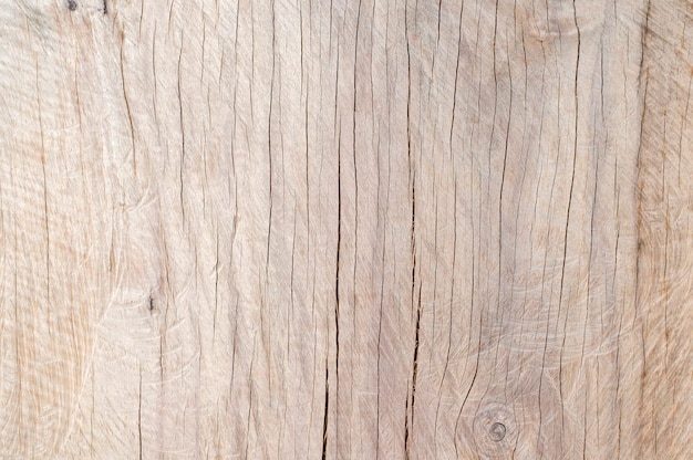 Natuurlijke hout textuur voor achtergrond