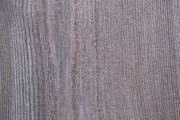 Natuurlijke houtstructuur achtergrond, oude houten planken vintage achtergrond, houten panelen