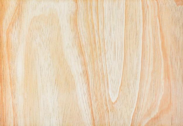Natuurlijke houtstructuur voor achtergrond