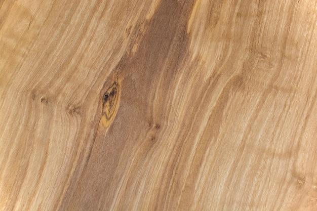 Natuurlijke houtstructuur