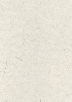 Natuurlijke japanse gerecycled papier textuur
