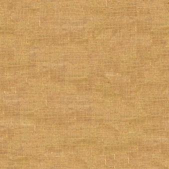 Natuurlijke kleur stof naadloze structuurpatroon