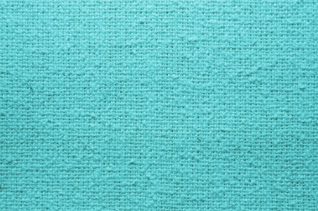Natuurlijke linnen textuur