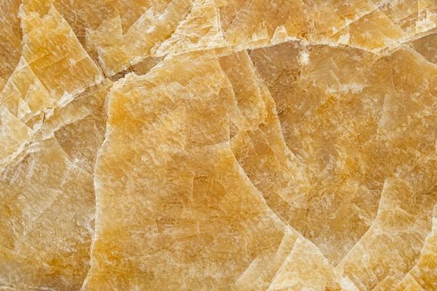 Natuurlijke marmeren steen textuur voor achtergrond of luxe tegels vloer en behang decoratief ontwerp