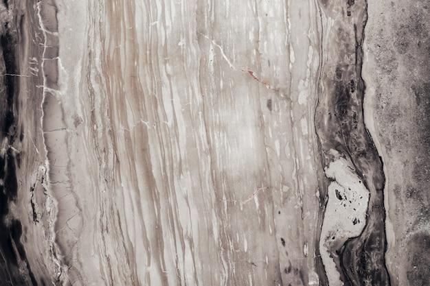 Natuurlijke marmeren textuur. cappuccino marmer voor achtergrond.