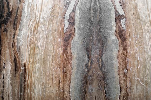 Natuurlijke marmeren textuur