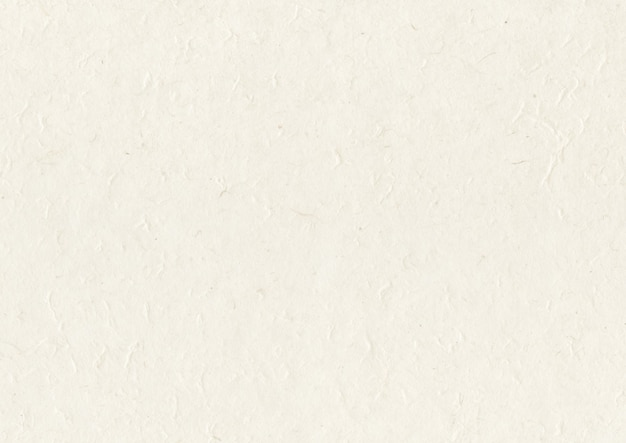 Natuurlijke nepalese perkament gerecycled papier textuur oppervlak