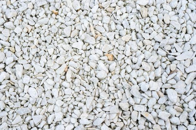 Natuurlijke witte marmeren grafstenen textuur close-up