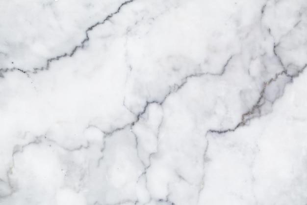 Natuurlijke witte marmeren textuur voor huid tegel wallpaper luxe achtergrond. creative stone keramische kunst muur interieurs achtergrondontwerp. foto hoge resolutie.