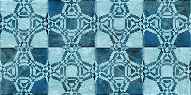 Natuursteen, marmer en graniettegels. achtergrond textuur