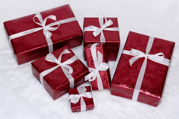 Navidad para todos Premium Foto