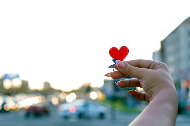 Neem mijn hart