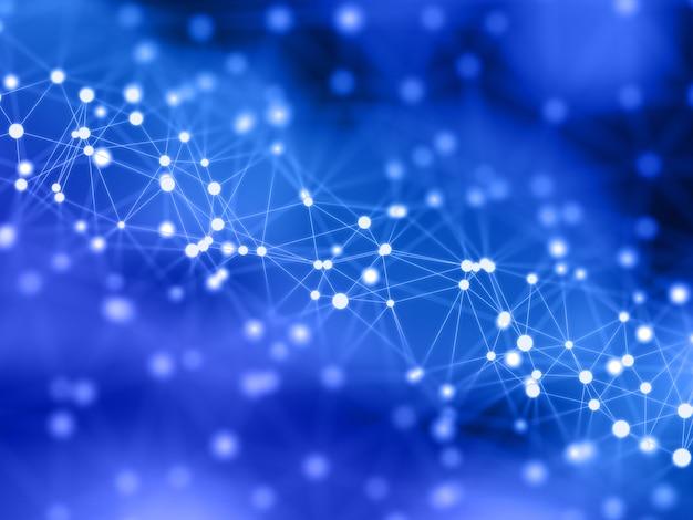 Netwerk connecties