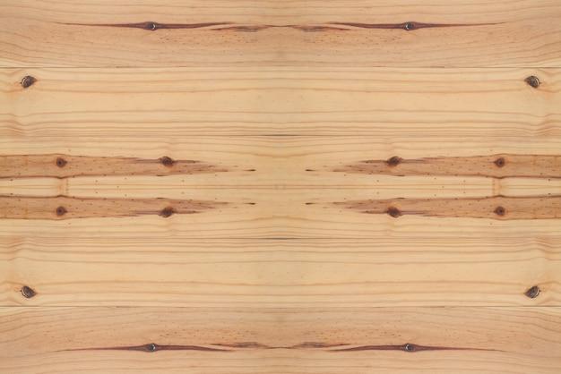 Niemand bureau meubilair houten lijst