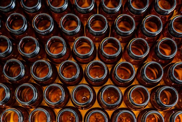 Nieuwe containers voor lege medicijnen