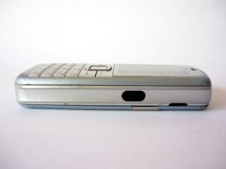 Nokia 6070, nokia6070