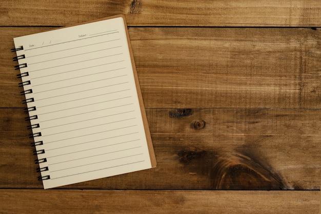 Notebooks zijn een medium voor leren en onderwijzen.