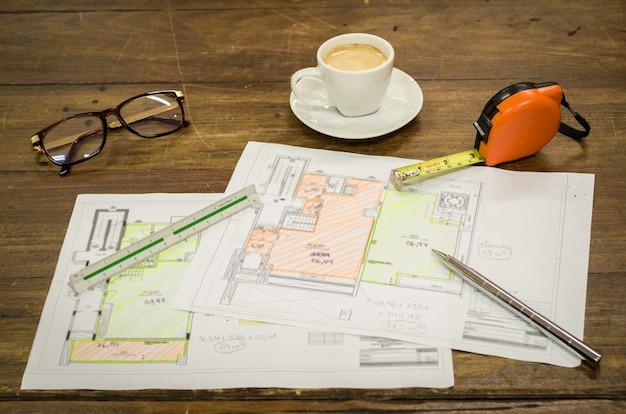Objecten van ontwerper