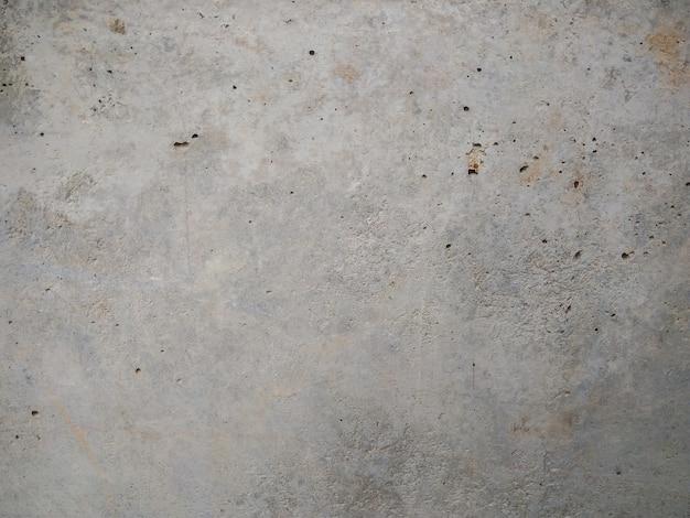Сoncrete muur vector abstracte fone