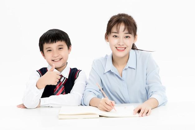 Onderwijs voor kinderen