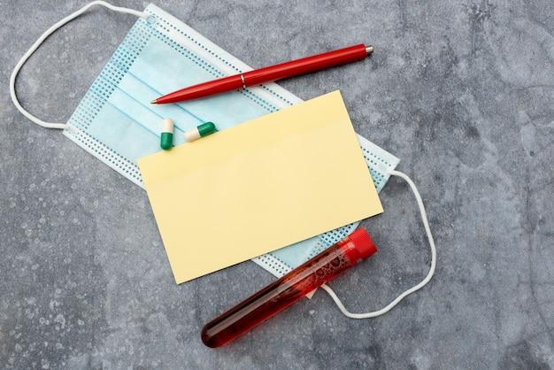 Onderzoek naar preventieve medicijnen, preventie van virale infecties, verzamelen van medische informatie, schrijven van belangrijke notities, plannen van medische procedures, voorkomen van uitbraken