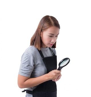Onderzoeker