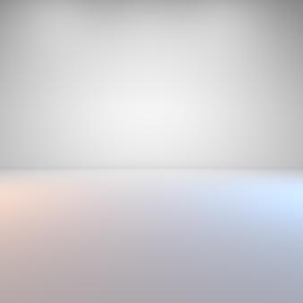 Oneindige achtergrond (grijs)