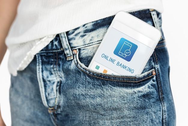 Online zakendoen maakt het gemakkelijk!